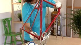 blog_tutorial_bicicleta_03