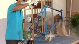 blog_tutorial_bicicleta_09