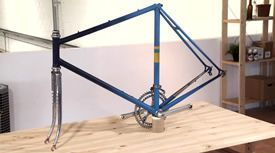 blog_tutorial_bicicleta_10