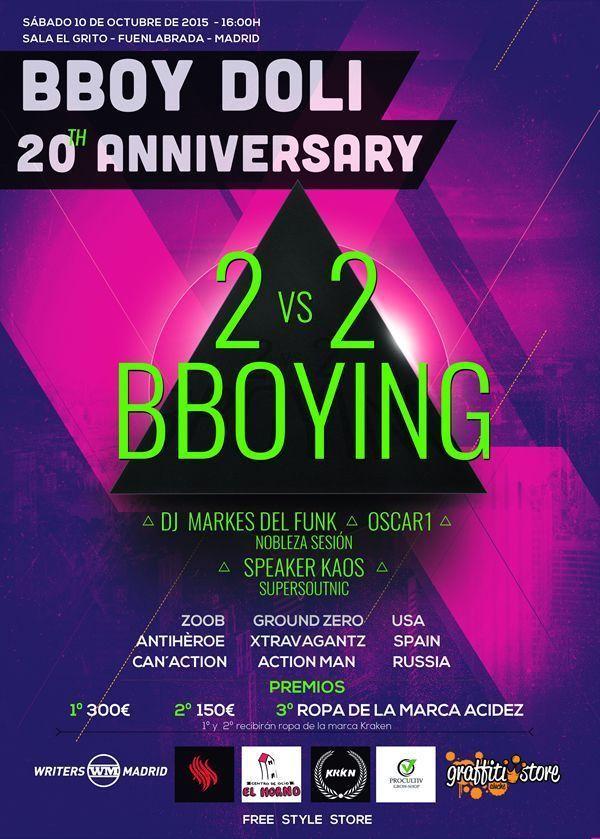 bboy_doli_20-.anniversary